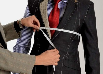 Tailor made projects farmol for Tailor made dress shirts